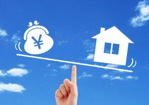 住宅ローンを借りる前は「分割払い」と「キャッシング」にご注意を!