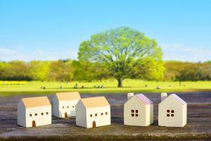 住宅ローンと車のローン、借りるならどちらが先?