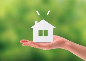 団体信用生命保険って何?住宅ローンを借りる時の必須条件