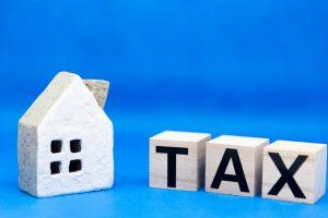 消費税10%へアップ目前、不動産購入にはどんな影響がある?
