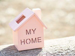 自営業の人は住宅ローンを借りにくい?ー収入の見方ー