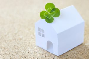 住宅ローンは短い方がお得?ー返済期間にまつわる誤解ー