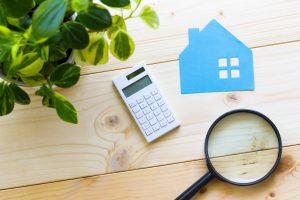 持ち家を買う?賃貸に住み続ける?ー住宅費から考えてみようー