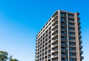 女性単身者のマンション購入ー物件選びのポイントと住宅ローンー