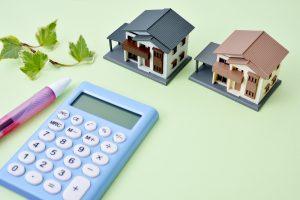 住宅ローン「借りられる額」と「返せる額」は違う!ー無理のない資金計画とはー