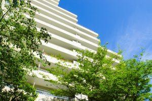 マンションの資産価値とはー値崩れしない物件選びー
